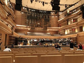 La Maison Symphonique