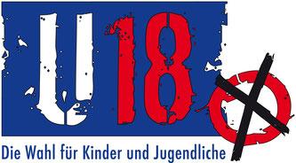 Foto: U18 Wahl