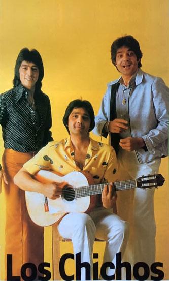Imagen de archivo para su disco  1982  promocional  Ni tú ni yo (Madrid)