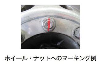 自動車の点検及び整備に関する手引き 改正