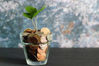 Retrouver une relation saine avec son argent