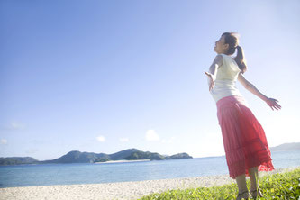 体も心も真の健康な状態に育てていく松井式気功整体講座