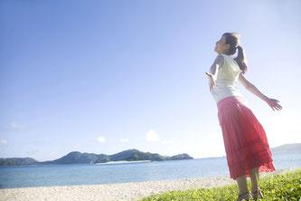 体も心も真の健康な状態に育てていく松井式気功整体講座(東京)