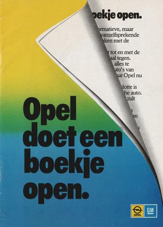 manual opel cih