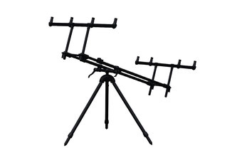 Bild Prologic Tri Lux Rod Pod