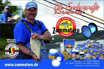 Bild Zammataro