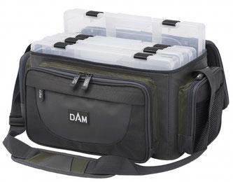 D.A.M. Tasche 60342