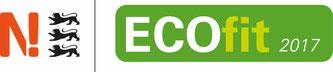 ECOfit Förderprogramm