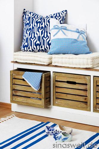 wohnen ratgeber blog sina s welt kreativ nachhaltig wohnen naturkosmetik rezepte. Black Bedroom Furniture Sets. Home Design Ideas