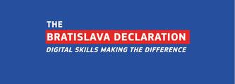Die Erklärung von Bratislava