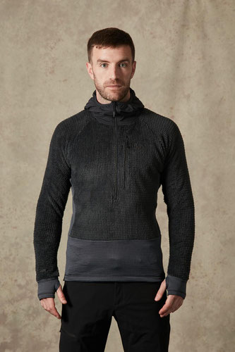 Rab Alpha Freak Pull-On für Herren
