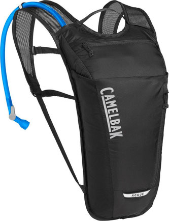 Camelbak Rogue Light