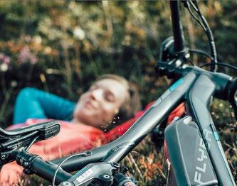 Ausdauersportarten verbessern die Schlafqualität