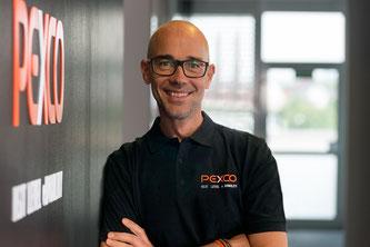 Steffen Alberth übernimmt geschaffene Schnittstellenfunktion mit den Schwerpunkten Einkauf, Planung und Prozessoptimierung