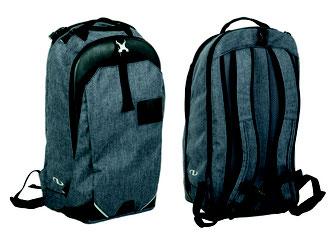 Cadrick Rucksack Tasche