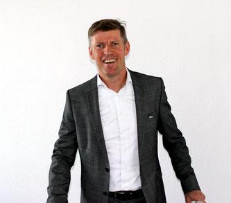 Stefan Limbrunner