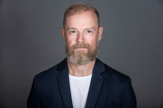 Chief Executive Officer Jürgen Veith
