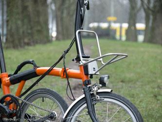 Großbritannien spielt bei der Fahrradproduktion nur eine kleine Nebenrolle