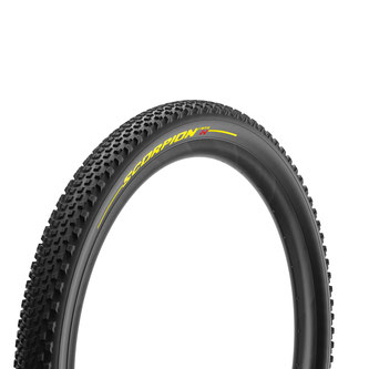 Pirelli Scorpion-Mountainbike-Reifen