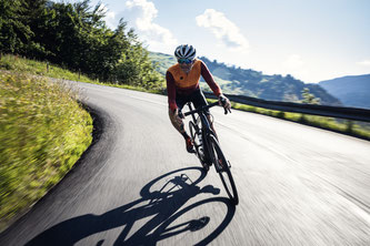 Moustache Bikes präsentiert seine E-Road Modelle-Dimanche 28