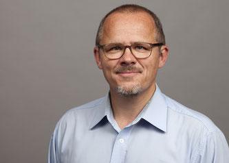 Peter Denker, Presse- und Öffentlichkeitsarbeit
