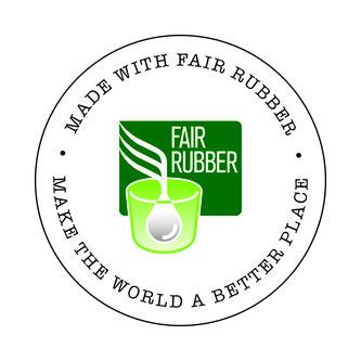 Fair Rubber e. V.