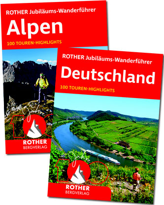 Cover_Rother Jubilaeums-Wanderfuehrer