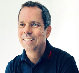 Wolfgang Cramaro - Neuer Market Developer für MALAGUTI Bicycles in Österreich