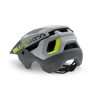 Bluegrass Rogue Core Mips MTB Enduro Helm