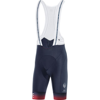 Gore Cancellara Bib Shorts+