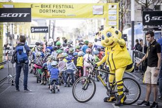 © Andi Franke / Bike Dortmund