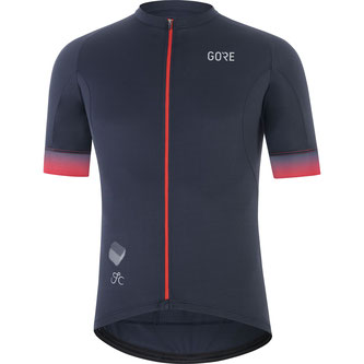 Gore Cancellara Jersey