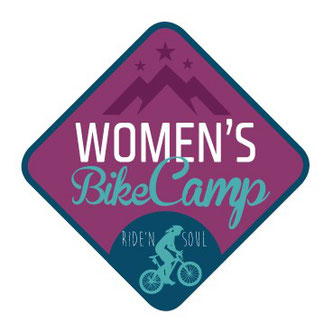 Women's Bike Camp