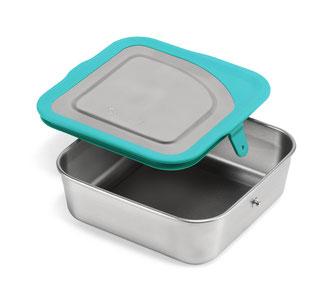 Klean Kanteen | Food Box