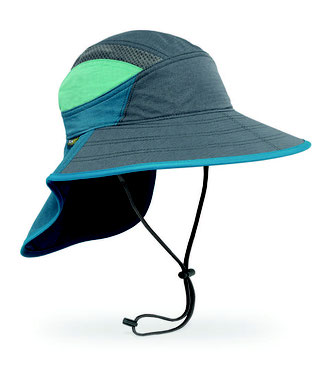 SUNDAY AFTERNOONS | Kids Ultra Adventure Hat