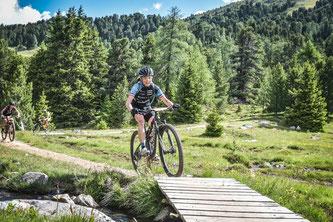 Lindauer Mountainbike-Rennstall toMotion Racing by black tusk feiert einen der größten Erfolge seiner Teamgeschichte