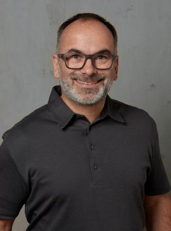 RTI Sports mit neuem Geschäftsführer Peter Bretz
