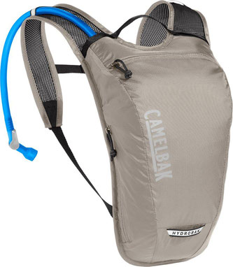 Camelbak Hydrobak Light