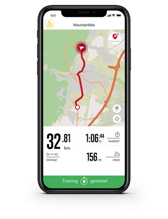 SIGMA-RIDE-app-1-DE