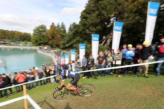 ©radsportphoto.net/Steffen Müssiggang