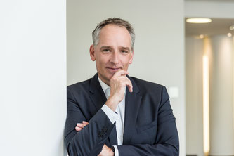Company Bike Geschäftsführer Markus Maus