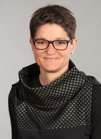 Esther Wilhelm übernimmt die Kommunikationsleitung der UCI Straßenrad WM 2018  / Foto: Privat