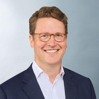 Wolfgang Thomale verantwortet Spezialreifensegment bei Continental