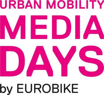 Foto: Eurobike