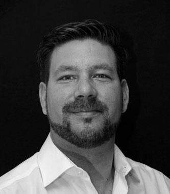 Martin Wicki ist der neue Servicepartner von Brose in der Schweiz.