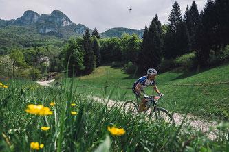 ocky Riva / Foto: Miha Matavz