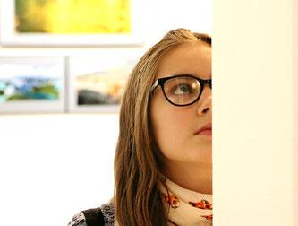 Eine spannende Ausstellung erwartet die Besucher aktuell im Münchner Kunstfoyer (Symbolbild; Foto: pixabay.com / klimkin)