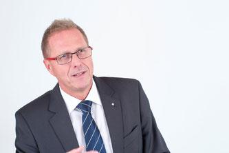 Harald Neubauer (Foto: Landratsamt München)
