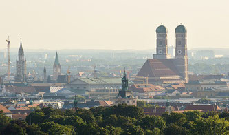 München (Foto: pixabay.com / Alexas_Fotos)
