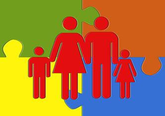 (Symbolbild; Foto: pixabay.com / geralt)
